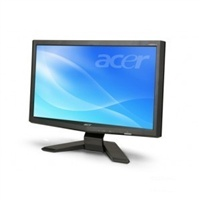 ACER P235Hbd